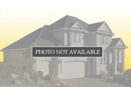 408  E Rosewood Court, Ontario, Single Family Detached,  for sale, Bruce Engles, Realty World All Stars