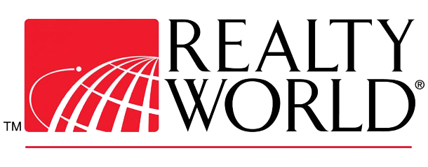 Realty World All Stars